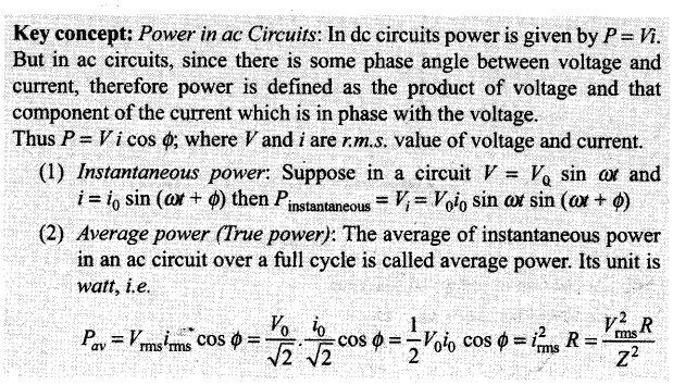 ncert-exemplar-problems-class-12-physics-alternating-current-33