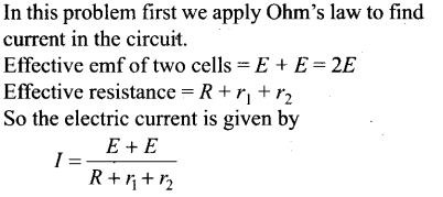 ncert-exemplar-problems-class-12-physics-current-electricity-31