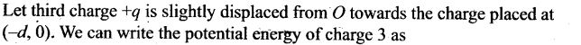 ncert-exemplar-problems-class-12-physics-electrostatic-potential-and-capacitance-112