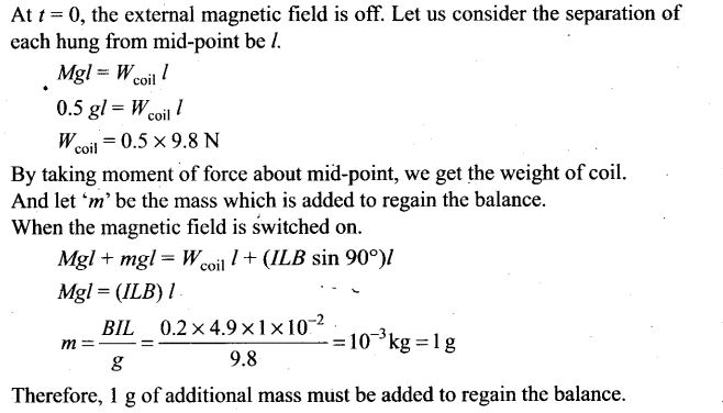 ncert-exemplar-problems-class-12-physics-moving-charges-and-magnetism-28