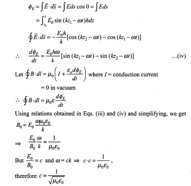 ncert-exemplar-problems-class-12-physics-electromagnetic-waves-58