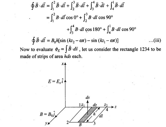 ncert-exemplar-problems-class-12-physics-electromagnetic-waves-57