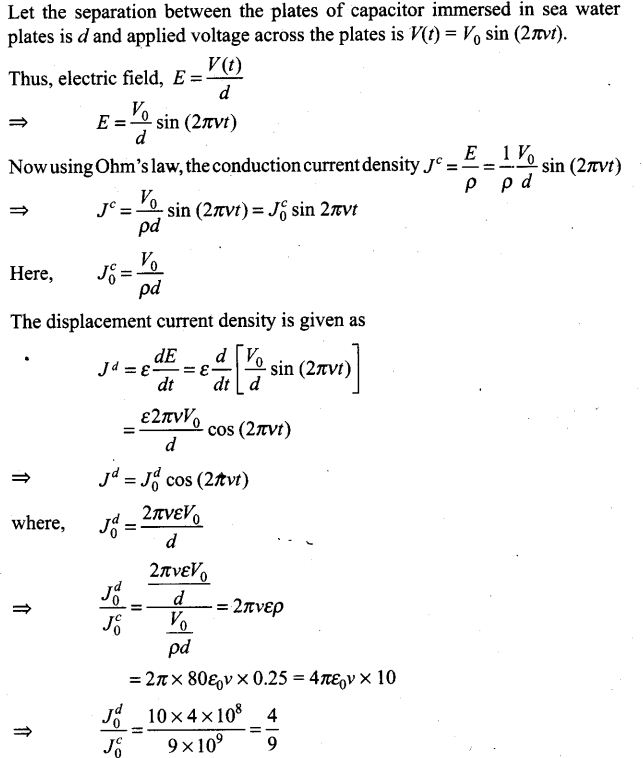ncert-exemplar-problems-class-12-physics-electromagnetic-waves-47