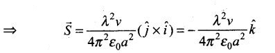 ncert-exemplar-problems-class-12-physics-electromagnetic-waves-45