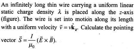 ncert-exemplar-problems-class-12-physics-electromagnetic-waves-42