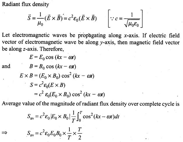ncert-exemplar-problems-class-12-physics-electromagnetic-waves-38