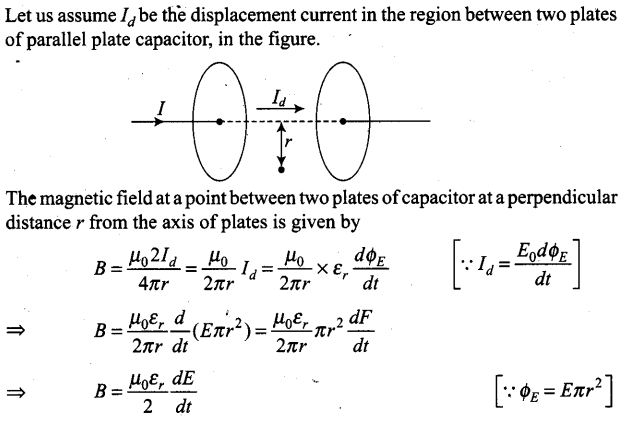 ncert-exemplar-problems-class-12-physics-electromagnetic-waves-35