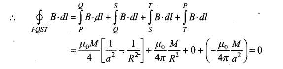 ncert-exemplar-problems-class-12-physics-magnetism-and-matter-30