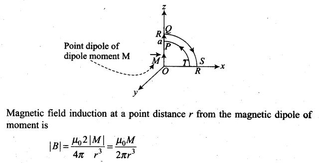 ncert-exemplar-problems-class-12-physics-magnetism-and-matter-26