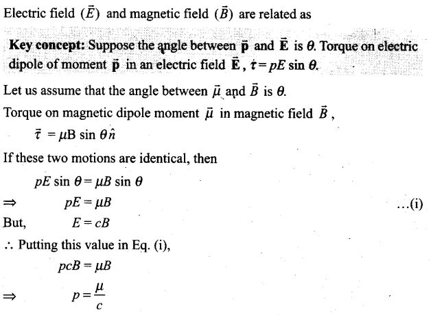 ncert-exemplar-problems-class-12-physics-magnetism-and-matter-22