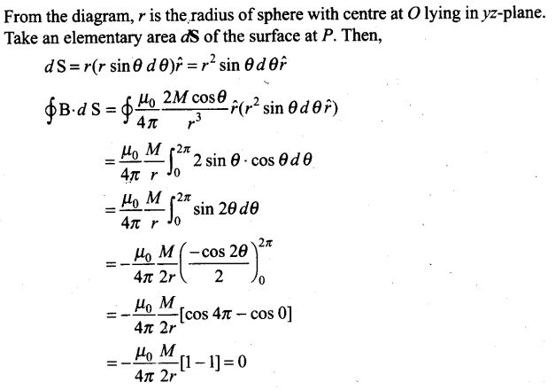 ncert-exemplar-problems-class-12-physics-magnetism-and-matter-19
