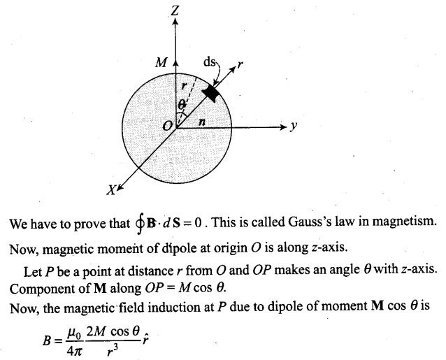 ncert-exemplar-problems-class-12-physics-magnetism-and-matter-18