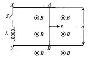 ncert-exemplar-problems-class-12-physics-electromagnetic-induction-65