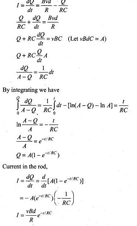 ncert-exemplar-problems-class-12-physics-electromagnetic-induction-64