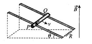ncert-exemplar-problems-class-12-physics-electromagnetic-induction-60
