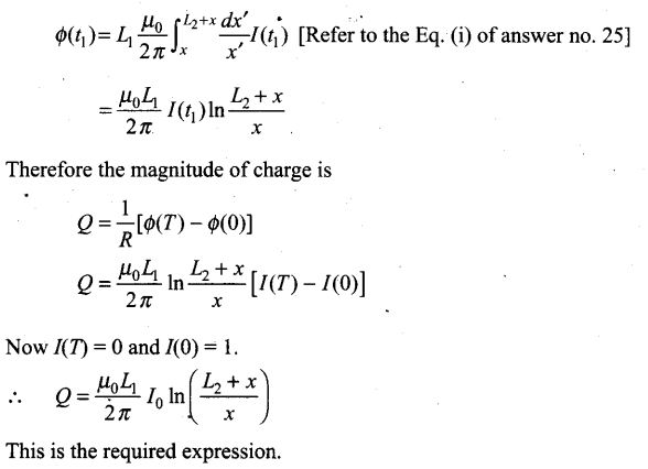 ncert-exemplar-problems-class-12-physics-electromagnetic-induction-57