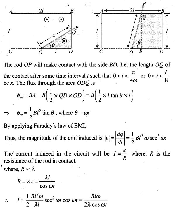 ncert-exemplar-problems-class-12-physics-electromagnetic-induction-49