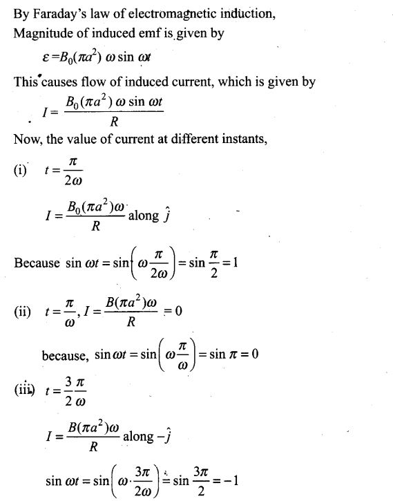 ncert-exemplar-problems-class-12-physics-electromagnetic-induction-25
