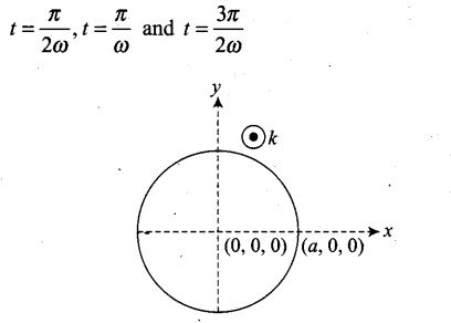 ncert-exemplar-problems-class-12-physics-electromagnetic-induction-23