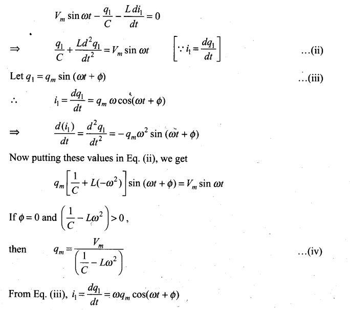 ncert-exemplar-problems-class-12-physics-alternating-current-53