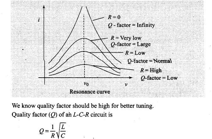 ncert-exemplar-problems-class-12-physics-alternating-current-9