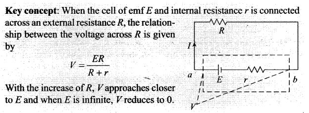 ncert-exemplar-problems-class-12-physics-current-electricity-20