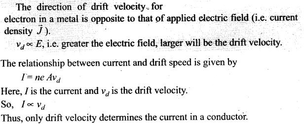ncert-exemplar-problems-class-12-physics-current-electricity-8