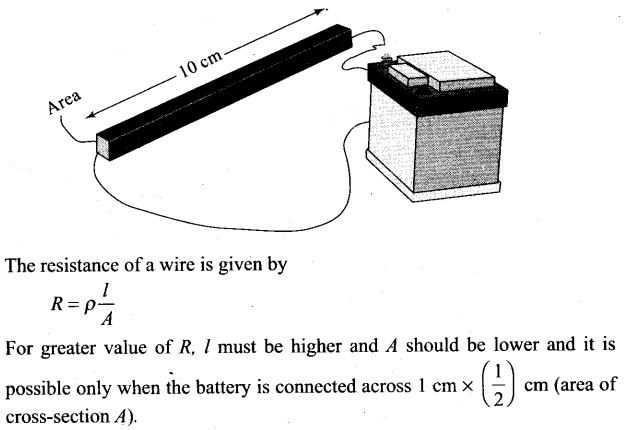 ncert-exemplar-problems-class-12-physics-current-electricity-6