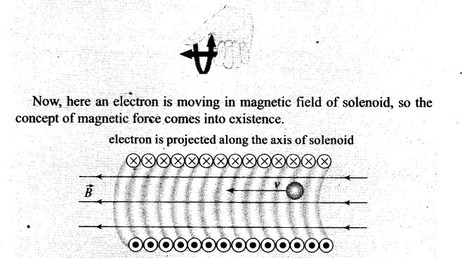 ncert-exemplar-problems-class-12-physics-moving-charges-and-magnetism-7