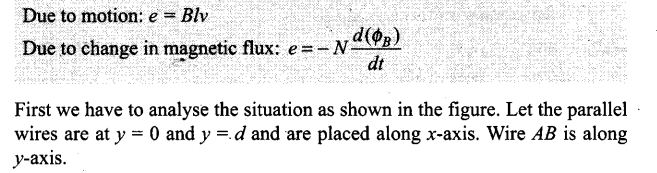 ncert-exemplar-problems-class-12-physics-electromagnetic-induction-37