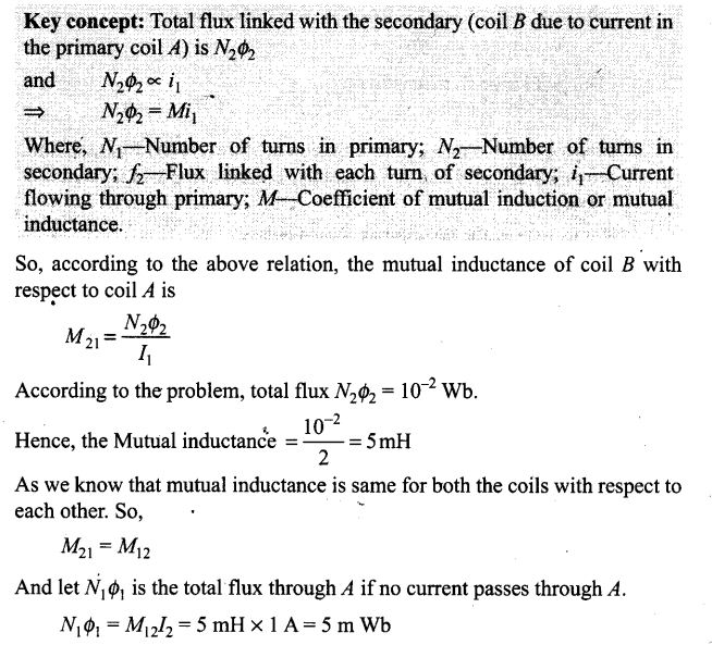 ncert-exemplar-problems-class-12-physics-electromagnetic-induction-35