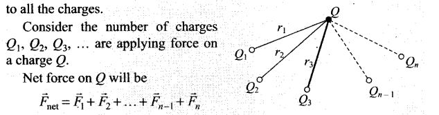 ncert-exemplar-problems-class-12-physics-electric-charges-fields-2