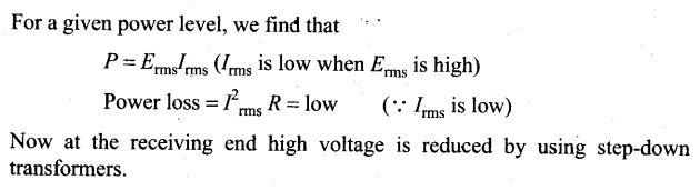 ncert-exemplar-problems-class-12-physics-alternating-current-17