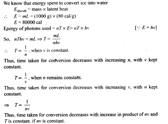 ncert-exemplar-problems-class-12-physics-dual-nature-of-radiation-and-matter-25