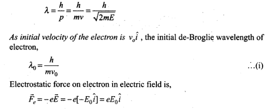 ncert-exemplar-problems-class-12-physics-dual-nature-of-radiation-and-matter-12