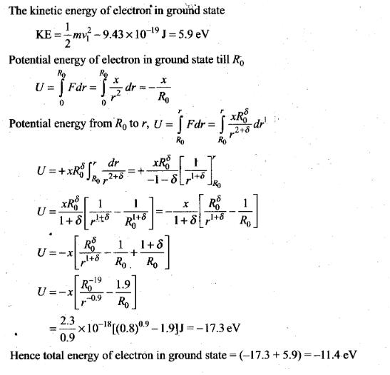ncert-exemplar-problems-class-12-physics-atoms-43