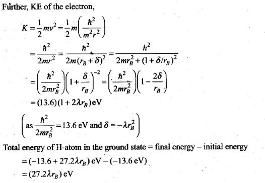 ncert-exemplar-problems-class-12-physics-atoms-40
