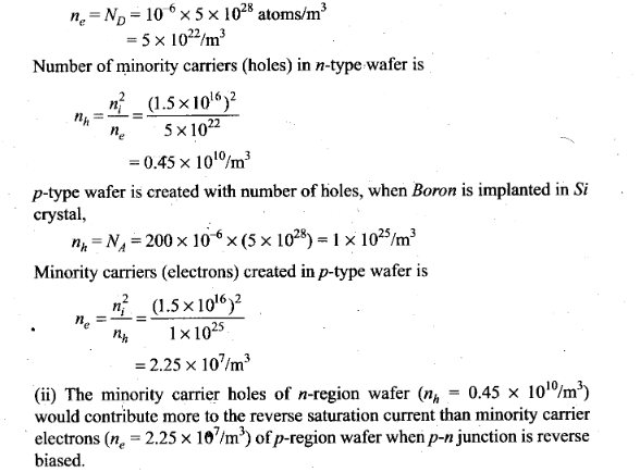 ncert-exemplar-problems-class-12-physics-semiconductor-electronics-materials-devices-and-simple-circuits-58
