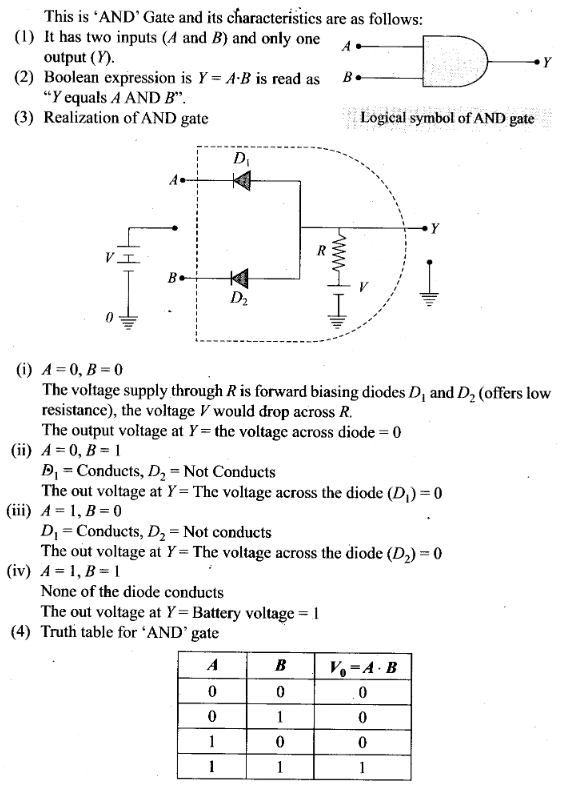 ncert-exemplar-problems-class-12-physics-semiconductor-electronics-materials-devices-and-simple-circuits-42