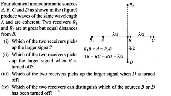 ncert-exemplar-problems-class-12-physics-wave-optics-111