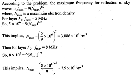 ncert-exemplar-problems-class-12-physics-communication-systems-25
