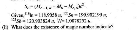 ncert-exemplar-problems-class-12-physics-nuclei-36