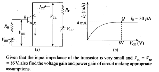 ncert-exemplar-problems-class-12-physics-semiconductor-electronics-materials-devices-and-simple-circuits-53