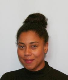 Dr Caroline Bressey (UCL)