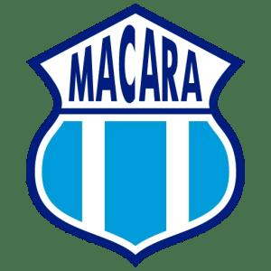 Macará, Ídolo de Ambato Horarios Resultados Jugadores Noticias