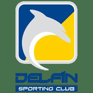 Delfín SC Horarios Resultados Jugadores Noticias