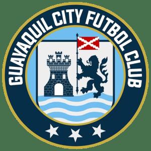 Guayaquil City Horarios Resultados Jugadores Noticias