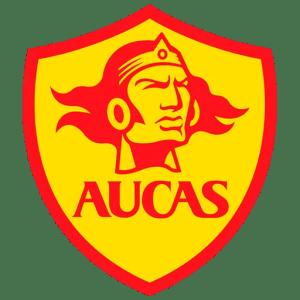 Sociedad Deportiva Aucas Horarios Resultados Jugadores