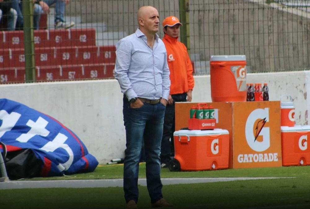 Pablo Repetto
