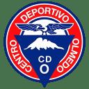 Súperliga Ecuatoriana Femenina Olmedo